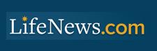 """""""lifenews.com"""""""