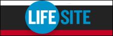 """lifesitenews.com"""