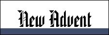 """newadvent.org"""