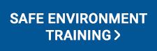 """sdtp.net/safe-environment-training"""